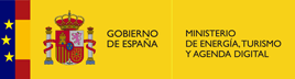 Antenista-Madrid-Logo-Ministerio-de-Energía-Turismo-y-Agenda-Digital